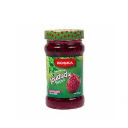 Koska - Raspberry Jam , 13.4oz - 380g
