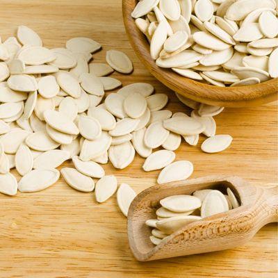 Raw Pumpkin Seeds , 12.35oz - 350g