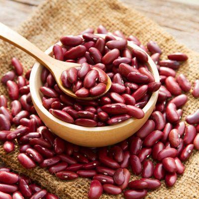 Red Beans , 17.63oz - 500g