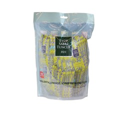Refreshing Towel with Lavender Cologne , 150 pack - Thumbnail