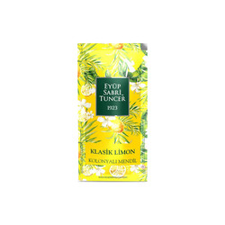 Refreshing Towel with Lemon Cologne , 150 pack - Thumbnail