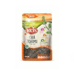 Reis - Reis Royal Chia Seeds , 1.1lb - 500g