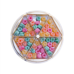 Rock Candy , 250g - 8.8oz - Thumbnail