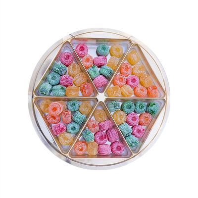 Rock Candy , 250g - 8.8oz