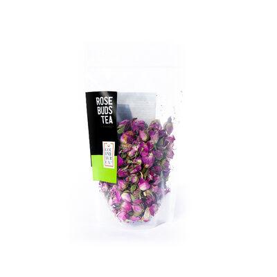 Rose Buds Tea , 2.04oz - 60g