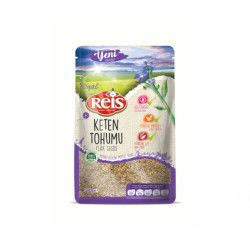 Reis - Royal Flax Seed , 500 g