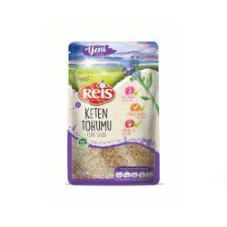 Reis - Royal Flax Seed , 1.1lb - 500g