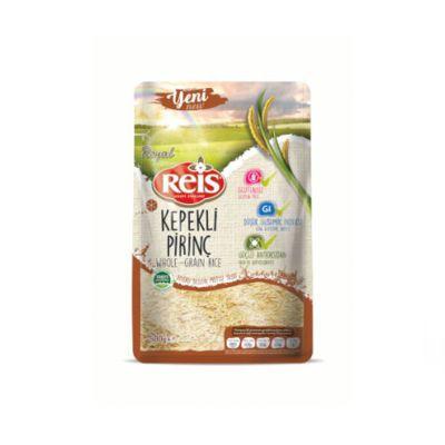 Royal Rice , 1.1lb - 500g