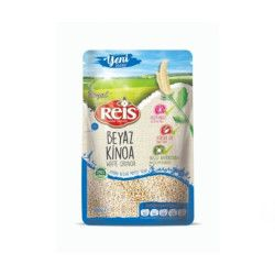 Reis - Royal White Kinoa , 500 g