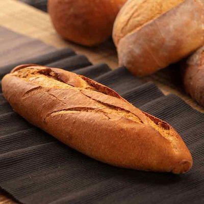 Rye Bread , 11.28oz - 320g