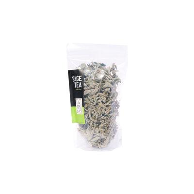 Sage Tea , 2.04oz - 60g