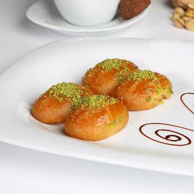 Şekerpare Dessert, 8.81oz - 250g