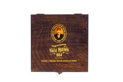 Natural Siirt Pervari Honeycomb , 24.7oz - 700g