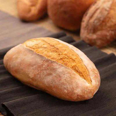 Sourdough Village Bread , 16.58oz - 470g