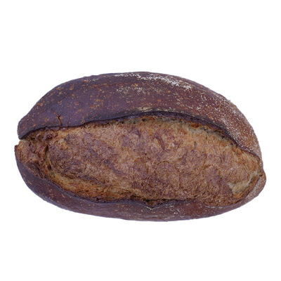 Sourdough Village Type Bread , 17oz - 482g