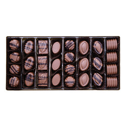 Special Assorted Chocolate , 15.4oz - 438g - Thumbnail