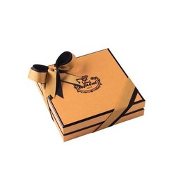 Special Gold Box Chocolate , 16 Pieces , 9.2oz - 260g - Thumbnail