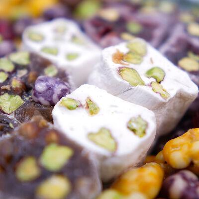 Special Gourmeturca Mix , 59.1oz - 1675g