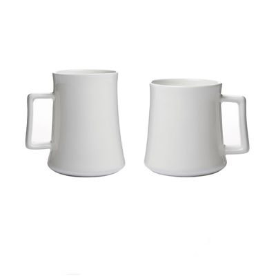 Sufi Cup Set Simple , 2 pieces