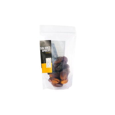 Sun Dried Apricot , 7.93oz - 225g