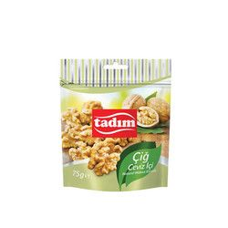 Tadım - Meat of a Walnut , 2.6oz - 75g