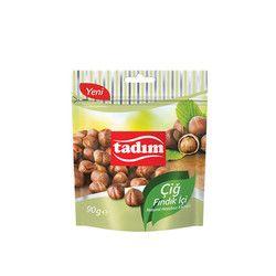 Tadım - Raw Nutmeat , 90 g