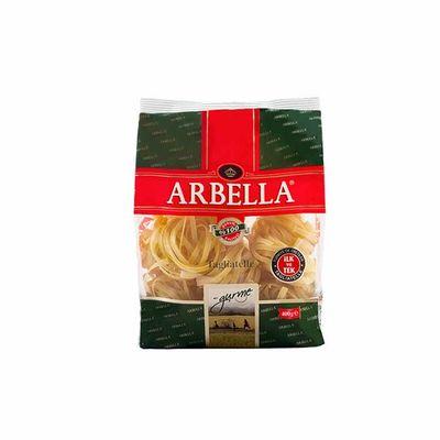 Tagliatelle Pasta , 12.35oz - 400g
