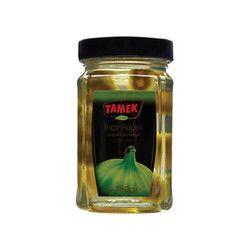 Tamek - Fig Jam , 13.4oz - 380g