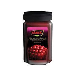Tamek - Raspberry Jam , 13.4oz - 380g
