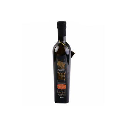 Taris Extra Virgin Olive Oil , 17floz - 500ml