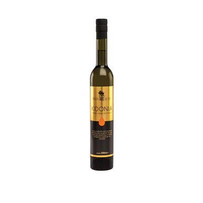 Kidonia 0.3 Acid Virgin Olive Oil , 17floz - 500ml