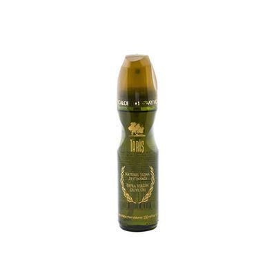 Organic Natural Virgin Olive Oil Spray Bottle , 5floz - 150ml
