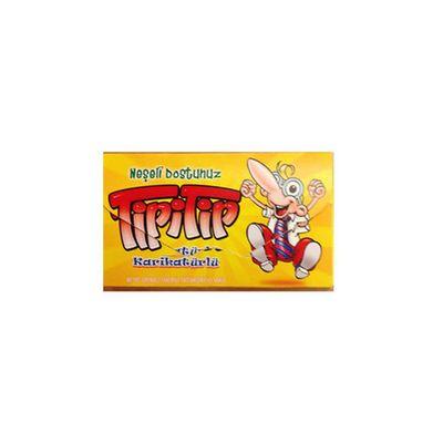 Tipitip , 0.9oz - 27g 4 pack