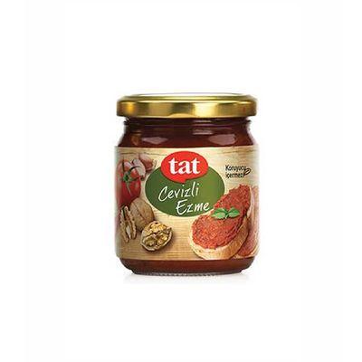 Tomato Sauce with Walnut, 7.06oz - 200g