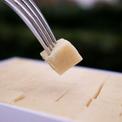 Traditional Classic Almond Paste, 1.1lb - 500g
