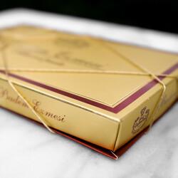 Traditional Classic Almond Paste, 1.1lb - 500g - Thumbnail