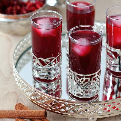 Traditional Ottoman Sherbet , 1.05oz - 30g