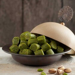 Traditional Pistachio Paste, 1.1lb - 500g - Thumbnail