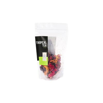 Tropical Tea , 2.04oz - 60g