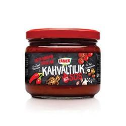 Turkish Breakfast Box, 8 pieces - Thumbnail