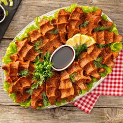Turkish Gourmet Box , 7 Pieces - Thumbnail