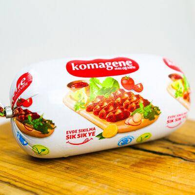 Turkish Gourmet Box , 7 Pieces
