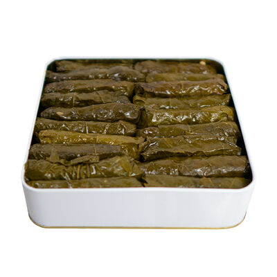 Turkish Handmade Dolma , 28 pieces - 1.49Ib - 675g