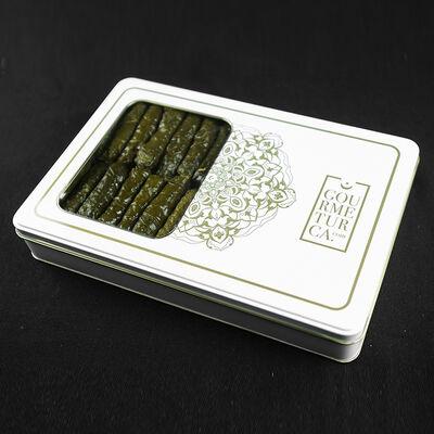 Turkish Handmade Dolma , 58 pieces - 3.08Ib - 1.4kg