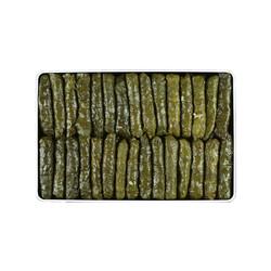 Turkish Handmade Dolma , 58 pieces - 3.08Ib - 1.4kg - Thumbnail