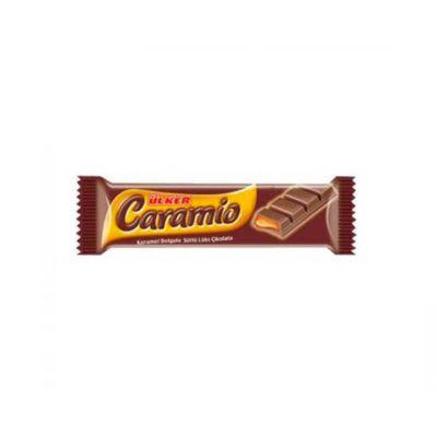 Caramio Chocolate , 6 pack