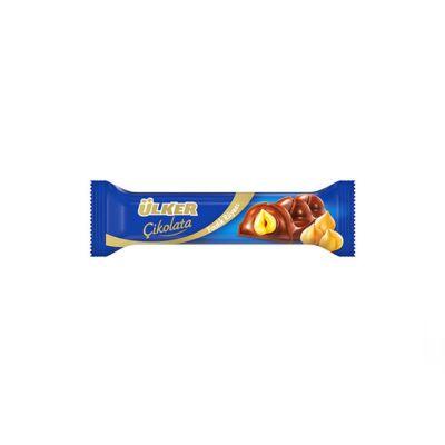 Chocolate Hazelnut Dream , 4 pack