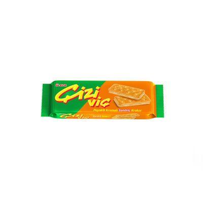 Cizivic Sandwich Cracker , 3 pack