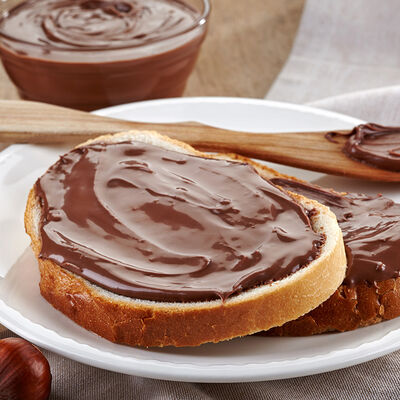 Cokokrem Chocolate Spread Glass , 350 g
