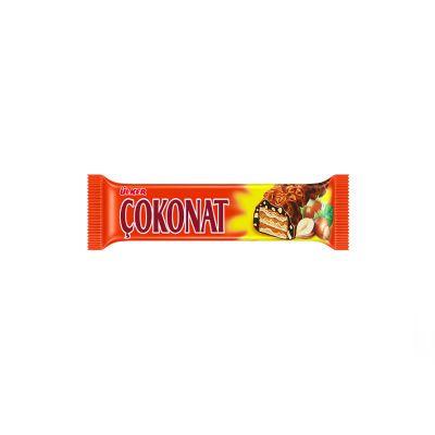 Cokonat Wafer with Hazelnut , 6 pack